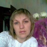 Оксана 41 Ждановка