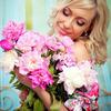 Елена, 36, г.Челябинск