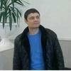 Саша, 30, г.Ровно