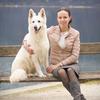 Yulia, 32, г.Михнево