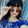 Ольга, 32, г.Чита