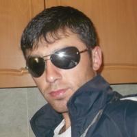 фархат, 33 года, Козерог, Брянск