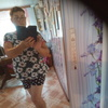 Надежда Антипова, 60, г.Самара
