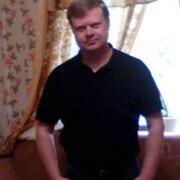 Валерий, 42, г.Подольск
