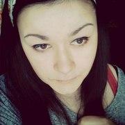 Виктория, 29, г.Вышний Волочек