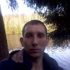 Николай балашов, 27, г.Тихвин