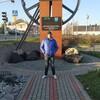 Руслан, 34, г.Гродно