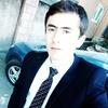 Диловар, 24, г.Душанбе