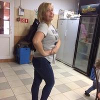 Ольга, 54 года, Рыбы, Пермь