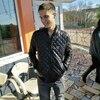 Сашка, 22, г.Владивосток