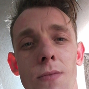 Руслан, 26, г.Сергиев Посад