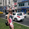 Миранда, 34, г.Измир