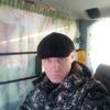 Viktor, 46, г.Белогорск