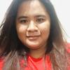 Janelle, 21, г.Манила