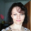 Елена, 40, г.Поспелиха