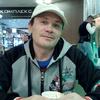 Сергей, 42, г.Тында