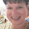 Svetlana, 58, Shakhty