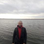 Алексей 33 Челябинск