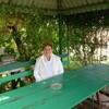 Валентина Касенкова, 65, г.Тирасполь