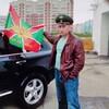 Влад, 39, г.Барнаул