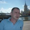 Антон, 37, г.Дондюшаны