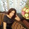 Нина, 36, г.Тюмень