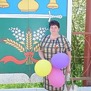 ЕЛЕНА 43 года (Скорпион) Болхов