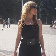 Елена, 41, г.Сердобск