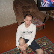 владимир 35 Екатеринбург