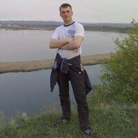 Сергей, 34 года, Водолей, Иркутск
