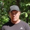 Дима, 29, г.Кузнецк