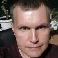 сергей, 40 лет, Козерог, Тверь