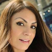 Linda, 30, г.Лондон