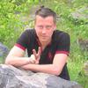 Andru, 36, Boyarka