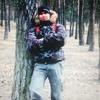 Andrey, 35, Sumy