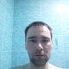 Konstantin, 37, Angarsk