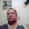 Эдуард, 50, г.Березники
