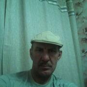 владимир 30 Усолье-Сибирское (Иркутская обл.)