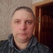 Дэн 33 Макеевка