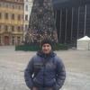 Aleksey, 37, Varash