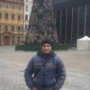 Алексей, 35, г.Вараш