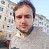 Алексей Критский, 25, г.Пушкин