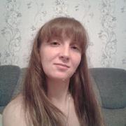 Виктория, 38, г.Майский