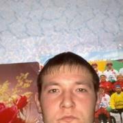 Олег 33 Абакан