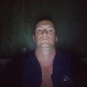 Виталий, 39, г.Миньяр