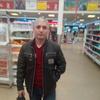Нурик, 41, г.Воронеж