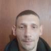 Володимир, 20, г.Бжег