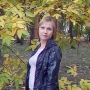 Алина 45 Краснодар