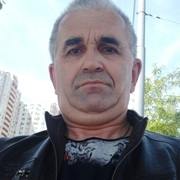 Иван 53 Киев
