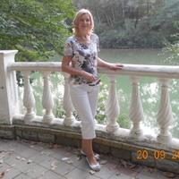 Alina, 54 года, Весы, Краснодар